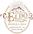 The Eldo